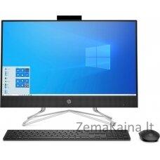 """HP 24-df0023nw i5-10400T 23,8""""/8GB/SSD512/W10"""