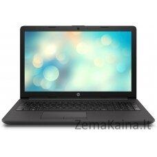 "HP 255 G7 Notebook Black 39.6 cm (15.6"") 1920 x 1080 pixels AMD Ryzen 5 8 GB DDR4-SDRAM 256 GB SSD Wi-Fi 5 (802.11ac) Free DOS"