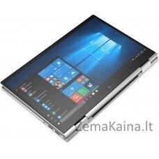 "HP EliteBook x360 830 G7 1J5V0EA  i7-10710U 13.3"" FHD AG UWVA Touch 16GB DDR4 2666 512GB PCIe NVMe Value UMA W10P"