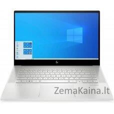 """HP ENVY Laptop 15-ep0053nw 38V19EA  i5-10300H 15.6"""" 16GB DDR4 SSD 1TB NVIDIA GeForce GTX 1660Ti Max-Q Win10"""