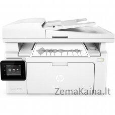 HP LaserJet Pro MFP M130fw lazerinis daugiafunkcinis spausdintuvas