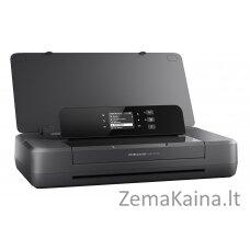 HP Officejet 202 inkjet printer Colour 4800 x 1200 DPI A4 Wi-Fi