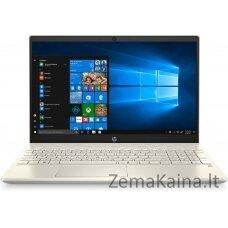 """HP Pavilion 15-cs3032nw i5-1035G1 15,6""""FHD/8GB/SSD512/W10 1F7H9EA"""