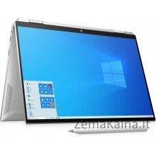 """HP Spectre x360 14-ea0067nw 13,5"""" 3K2K 3Y336EA  i7-1165G7 16GB SSD1TB PCIe INT Win10"""