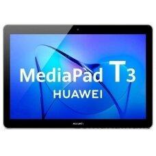 HUAWEI MEDIA PAD T3 3/32 GREY WIFI