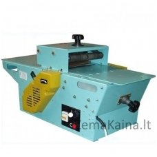 Universalios medžio apdirbimo staklės IE-6009А4.2-02, 2.4 kW