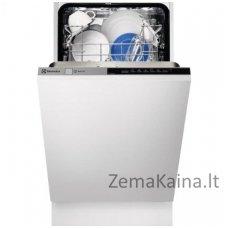 Indaplovė Electrolux ESL4555LO