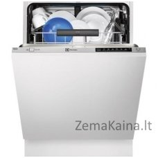 Indaplovė Electrolux ESL7510RO