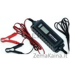 Impulsinis įkroviklis GEKO G80009