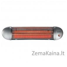 Infraraudonųjų spindulių šildytuvas Supra RI 1202