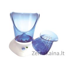 Inhaliatorius-veido sauna Lanaform Facial Care