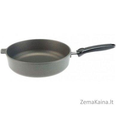 Indukcinė keptuvė SKK 28cm/7cm 2