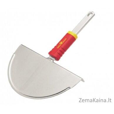 Įrankis vejos kraštams RM-M, Wolf Garten