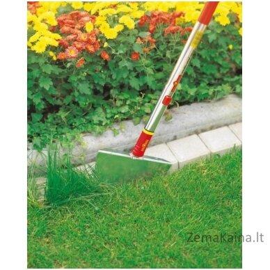 Įrankis vejos kraštams RM-M, Wolf Garten 2