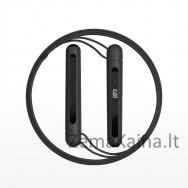 Išmanioji šokdynė Xiaomi Yunmai YMSE-P701 Jump Rope Smart 3M Black