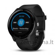 Išmanus laikrodis  Garmin Vivoactive 3 Music