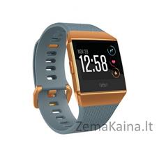 Išmanusis laikrodis Fitbit Ionic