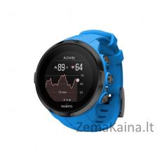 Išmanusis sportinis laikrodis SUUNTO SPARTAN SPORT WRIST HR BLUE
