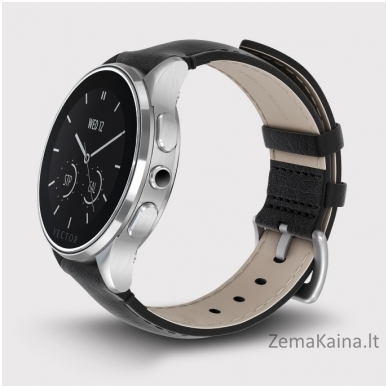 Išmanus laikrodis Vector Luna 5