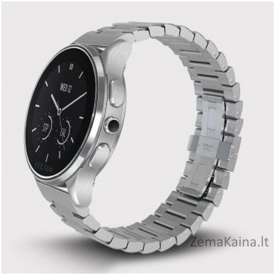 Išmanus laikrodis Vector Luna 7