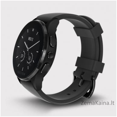 Išmanus laikrodis Vector Luna 8