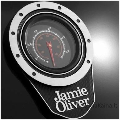 JAMIE OLIVER CLASSIC ONE 57CM GRILIS 3