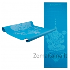 Jogos kilimėlis inSportline Spirit mėlynas