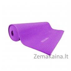 Universalus kilimėlis inSPORTline Yoga