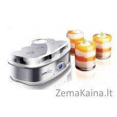 Jogurto gaminimo aparatas REDMOND RYM-M5401-E