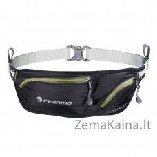 Juosmens krepšys - diržas Ferrino X-Flat