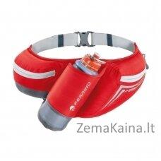 Juosmens krepšys - diržas Ferrino X-Speedy