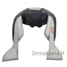 Kaklo ir pečių masažuoklis Zyle, ZY26NM