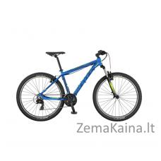 Kalnų dviratis Scott Aspect 980 (Mėlynas)