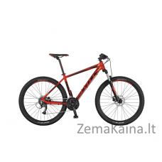 Kalnų dviratis Scott Aspect 950 (Raudonas)