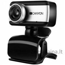 Kamera USB WEB Canyon CNE-HWC1