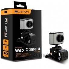 Kamera USB WEB Canyon CNE-CWC2