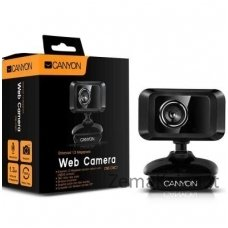 Kamera USB WEB Canyon CNE-CWC1