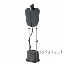 Karštais garais lyginantis prietaisas Zyle ZY161GS