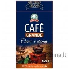 Kava Café Grande Crema e Aroma 250 g