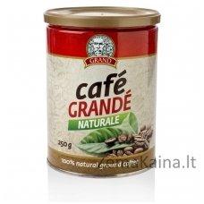 Kava Café Grande Naturale 250g