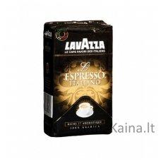 Kava Lavazza Espresso, 250g.