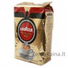 Kava Lavazza Qualita Oro 1 kg.