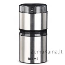 Kavamalė BEEM 1210SR