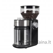 Kavamalė Caso Coffee grinder Barista Crema