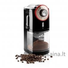 Kavamalė ETA006890000 Perfetto