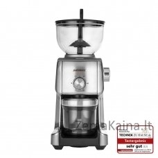 Kavamalė Gastroback Design Coffee Grinder Advanced Plus 42642