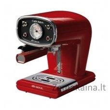 Kavos aparatas Ariete Retro 1388/10