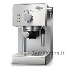 Kavos aparatas Gaggia Viva Prestige RI8437/11