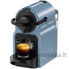 Kavos aparatas KRUPS XN1004F INISSIA