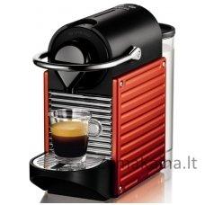 Kavos aparatas KRUPS XN3006 Pixie Premium